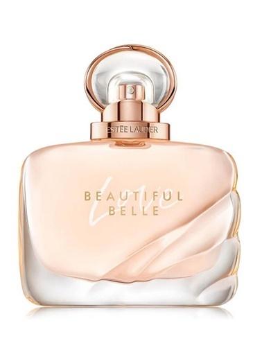 Estée Lauder Estee Lauder Beautiful Belle Love EDP 100 ml Kadın Parfüm Renksiz